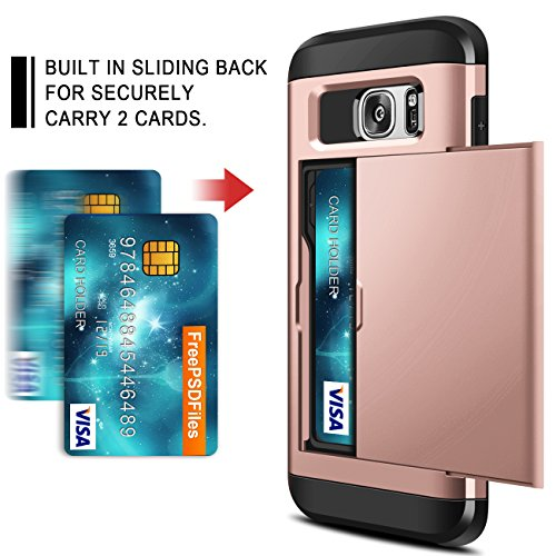 Coolden Samsung Galaxy S7
