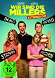 Wir sind die Millers kostenlos online stream