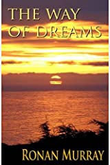 The Way of Dreams Paperback