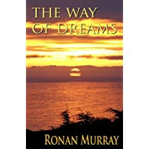The Way of Dreams