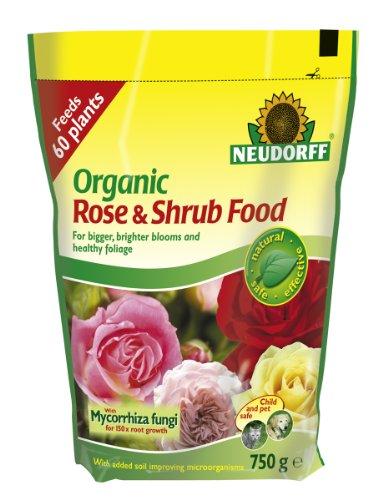 neudorff-engrais-biologique-pour-roses-et-arbustes-engrais-750g