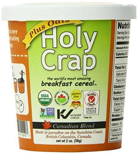 holy-crap-plus-oats-cereal-cup-2-ounce-pack-of-12-by-holy-crap