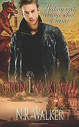 Cronin's Key III: Volume 3 by N.R. Walker (2015-09-01)