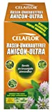 Celaflor  Rasen-Unkrautfrei Anicon ultra - 250 ml