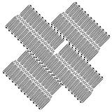 12 Gram CO2 Cartridge - 100 Pack by Valken