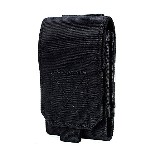 Airsoft Mobile Phone Pouch
