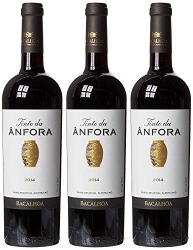 bacalhoa-wines-tinto-da-anfora-2014-wine-75-cl-case-of-3