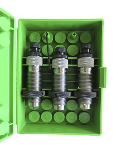 REDDING Reloading Titanium Carbide 362E 45-Set AKP-by emallguide. COM
