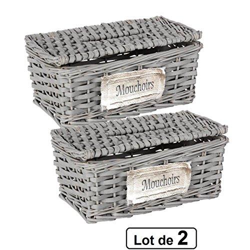 lot-de-2-boites-distributeurs-a-mouchoirs-en-papier-style-charme-coloris-gris