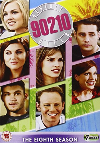 beverly-hills-90210-season-8-import-anglais
