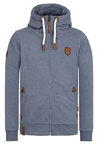 naketano-male-zipped-jacket-schwarzkopf-iii-dark-ash-melange-l