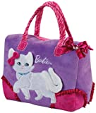 Lelly 770400CAT - Barbie Pets Shopping Bag immagine