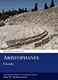 Aristophanes: Clouds (Aris & Phillips Classical Texts)