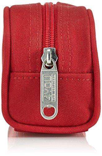 4YOU Zusatztasche Minibox Chili