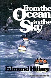 From the Ocean to the Sky
