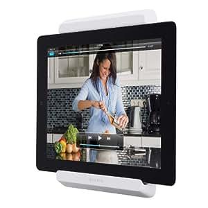 Belkin Kühlschrankhalterung für Apple iPad 2