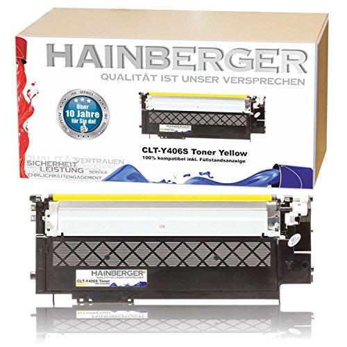 hainberger-4-x-xl-de-toner-compatible-samsung-xpress-clp-365-see-clp-365-360-series-clx-3300-series-
