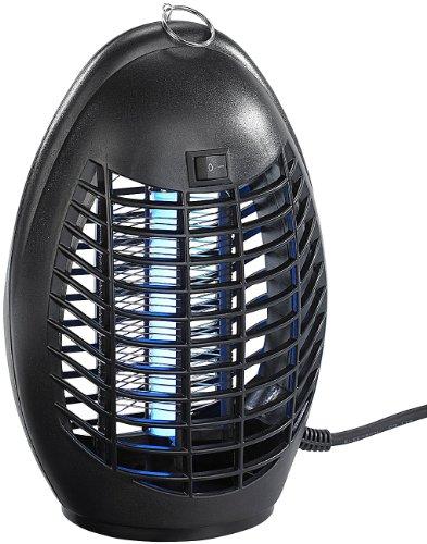 exbuster-hochwirksamer-uv-insektenvernichter-iv-220-mit-uv-a-stabrohre-4-watt