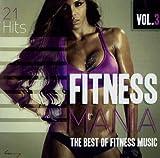 Fitness Mania Vol. 3