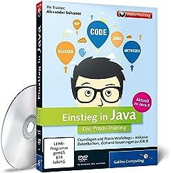 von Rheinwerk VerlagPlattform:Windows XP /  Vista /  7(3)Neu kaufen: EUR 31,9928 AngeboteabEUR 27,99