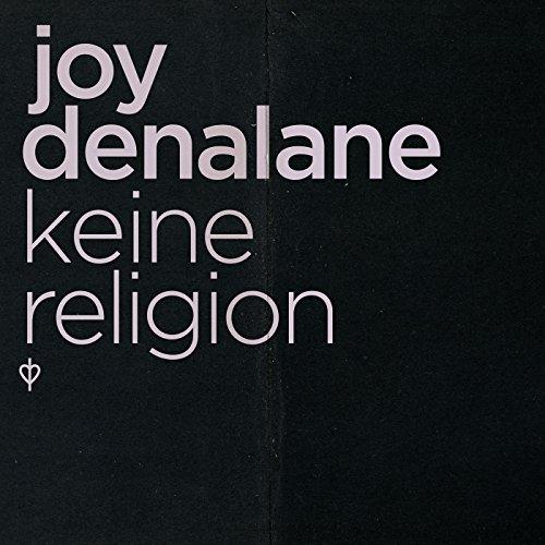 Keine Religion