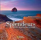 Splendeurs - Les plus beaux paysages du monde