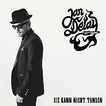 Sie Kann Nicht Tanzen [Vinyl Maxi-Single]