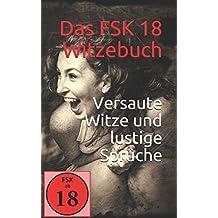 Suchergebnis Auf Amazonde Für Fsk18 Bücher