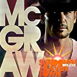 Tim McGraw Musica Country