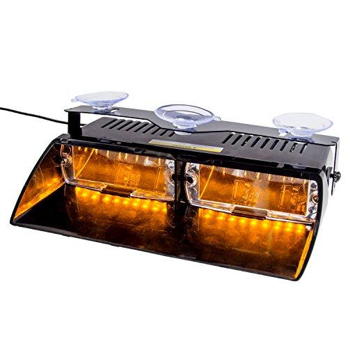 16-led-luz-de-emergencia-advertencia-de-peligro-parabrisas-lampara-de-luz-estroboscopica-led-para-12