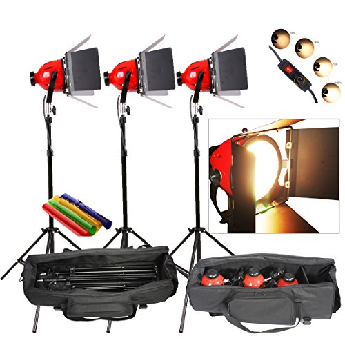 dimmer-built-in-pro-photo-video-studio-continuous-red-head-light-800w-video-lighting-5mcord-with-car