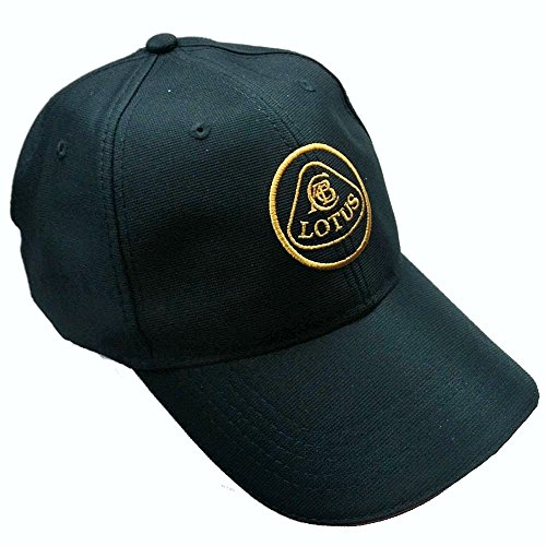 formula-one-1-team-lotus-originals-f1-vintage-gold-roundel-black-cap