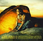 Mel C Northern Star - Autographed UK CD album