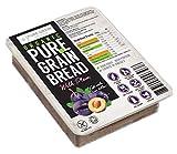 High in Protein Fresh Bakery Bread