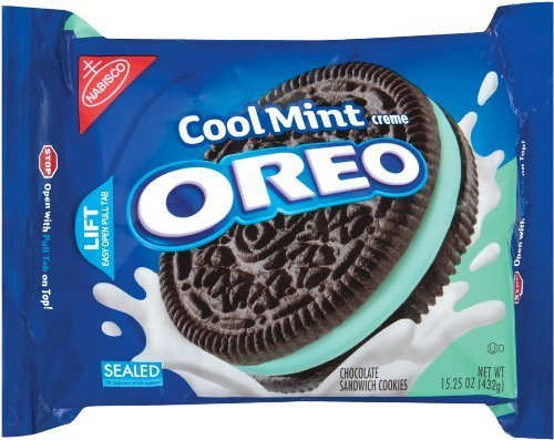 nabisco-oreo-chocolate-cool-mint-creme-sandwich-cookies-1525-oz