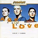 The Singles 94-98 - CD 1
