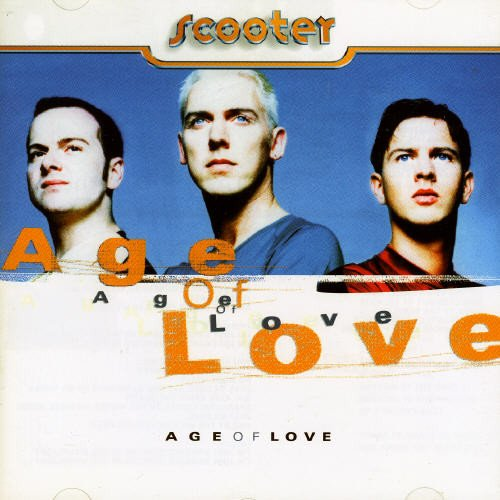 age-of-love