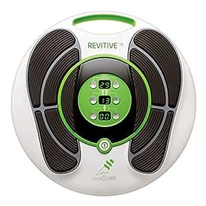 Revitive IX Circulation Booster - Dispositif médical