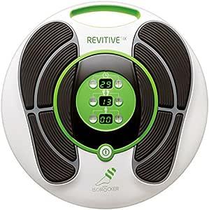Revitive IX Circulation Booster - Dispositif médical – Ancien Modèle 2013