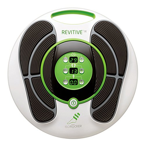 Revitive IX Circulation Booster - Zertifiziertes Medizinprodukt -