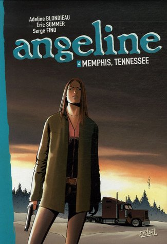 "<a href=""/node/70120"">ANGELINE T.4 : MEMPHIS, TENNESSEE</a>"