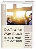 ISBN 3746243793