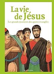 Vie de jesus (la) - (2015)