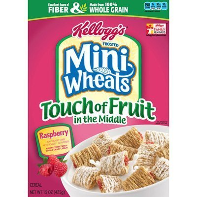 kelloggs-frosted-mini-wheats-touch-of-fruit-in-the-middle-raspberry-15oz-box-pack-of-4-by-kelloggs