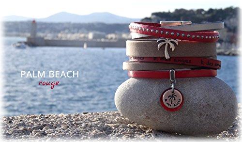 bracelet-manchette-palm-beach