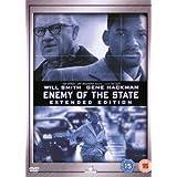 Der Staatsfeind Nr. 1 - Explosiv Edition/Extended Cut