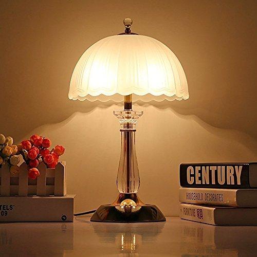 e27-semplice-e-moderno-stile-direzione-dimmerabile-scrivania-lampada-camera-da-letto-soggiorno-crist