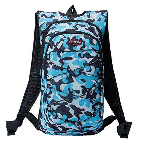 outdoor-backpack-adiprod-12l-sports-cycling-water-bags-bike-hiking-travel-bag-for-men-and-women-blue
