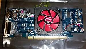 AMD Radeon HD Series driver download