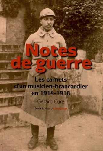 notes-de-guerre-les-carnets-d-39-un-musicien-brancardier-en-1914-1918